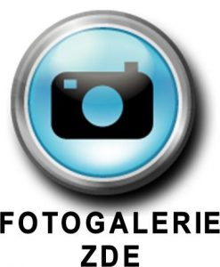 ikona_fotogalerie